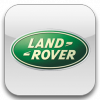 land_rover-.png