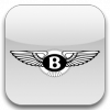 bentley1.png