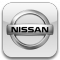 nissan-.png
